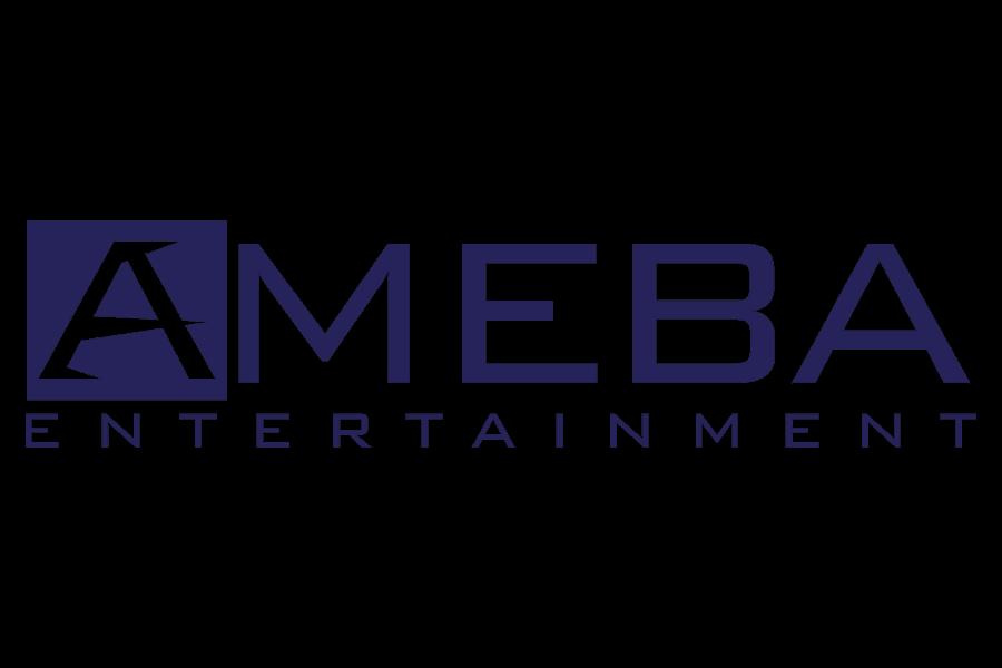 slot ameba